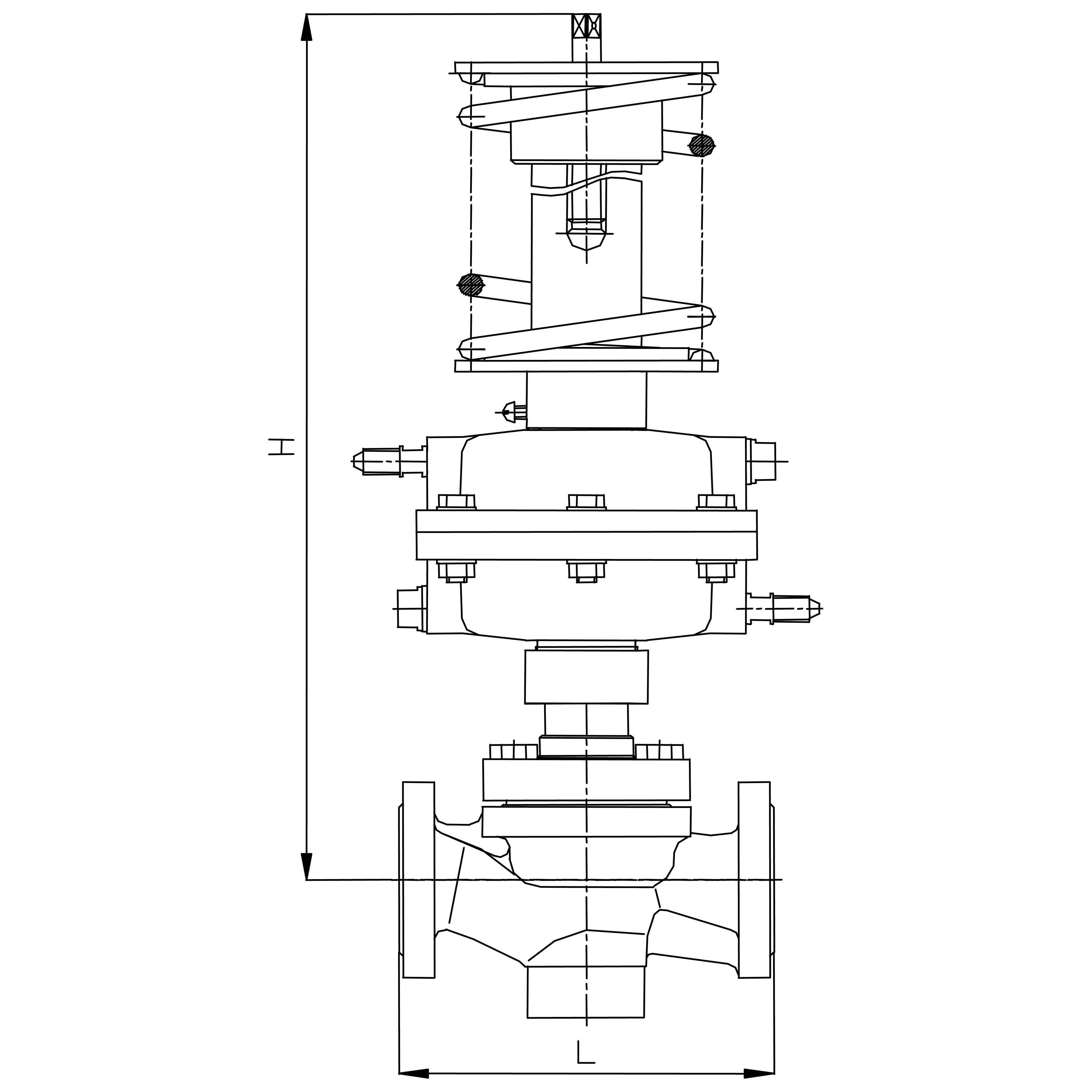 Пластинчатый теплообменник Sondex S52 (пищевой теплообменник) Химки